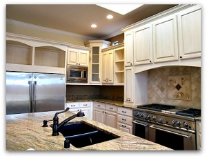 Frisco_Foreclosure_Kitchen